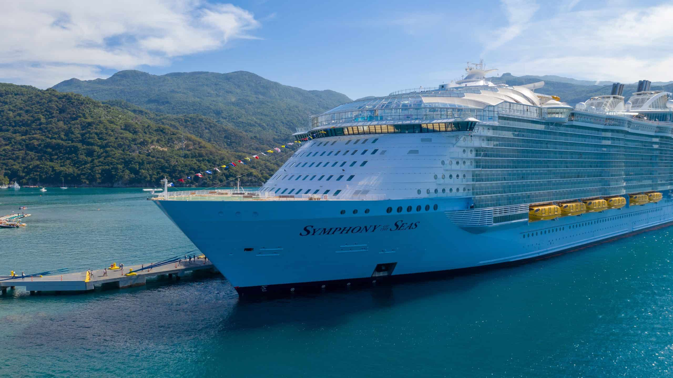 Cruise Holidays – What You Need To Know?